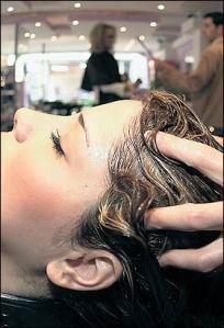 artmequid-lava-cabello