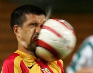 futbolfutbol
