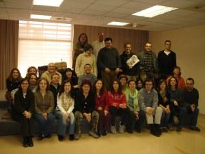 1a-assemblea-gral-29-01-2005-3