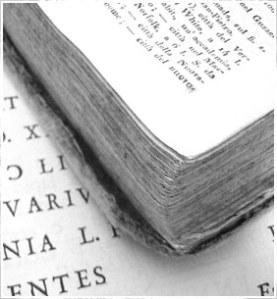 la_literatura_catalana_en_traduccio