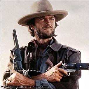 clint-eastwood-pistols