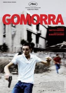 gomorracine-300a