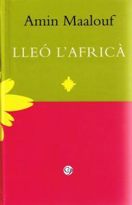 Lleó l'Africà