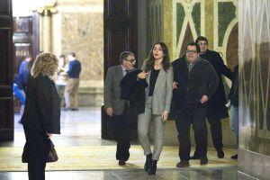 Martinez-PSC-Parlament-PERE-VIRGILI_ARAIMA20130122_0147_20