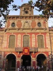 Parlament_de_Catalunya