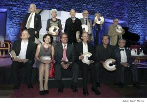 premi-nacional-2013