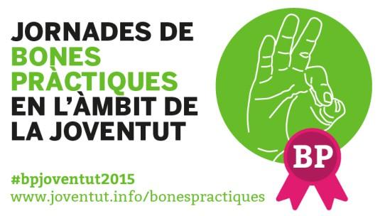 Invitació-bpjoventut2015-1024x321
