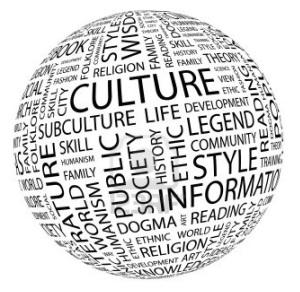 cultura-3