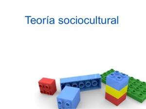 teoria-sociocultural-1-638