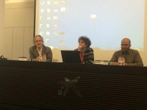 20151017_pep_montes_congres_lleure_educatiu_2
