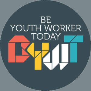 be-youth-worker-today