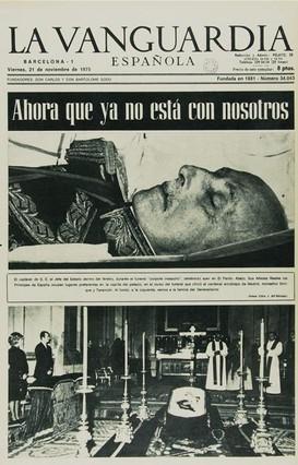 aniversari-mort-franco-portades-premsa-1447930141893